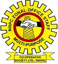 WZO Cooperative